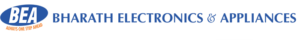 Bharath Electronics & Appliances Logo