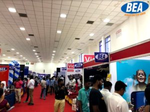 Dinamalar Smart Shopper Expo