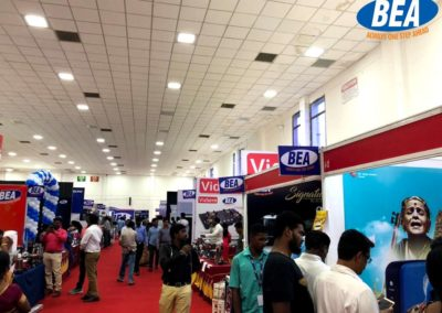Dinamalar Smart Shopper Expo