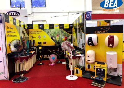 Dinamalar Smart Shopper Expo 14