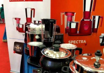 Dinamalar Smart Shopper Expo 15