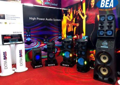 Dinamalar Smart Shopper Expo 16