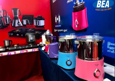 Dinamalar Smart Shopper Expo 20