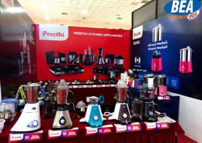 Dinamalar Smart Shopper Expo 21