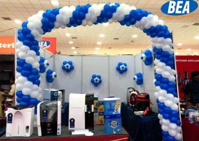 Dinamalar Smart Shopper Expo 22