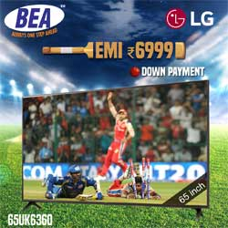 LG-65uk6360-pic-4