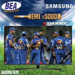 SASUNG-UA50NU7470-pic-10