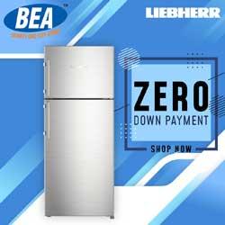 leabherr-frg-2-pic-1