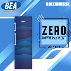 leabherr-frg-4-pic-1